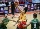 Golden Stags bring down Blazers, barge into win column-thumbnail5