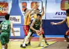 Golden Stags bring down Blazers, barge into win column-thumbnail6