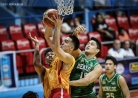 Golden Stags bring down Blazers, barge into win column-thumbnail7