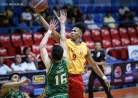 Golden Stags bring down Blazers, barge into win column-thumbnail10