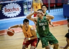 Golden Stags bring down Blazers, barge into win column-thumbnail11