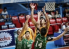 Golden Stags bring down Blazers, barge into win column-thumbnail12