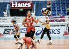 Power Smashers ground Jet Spikers in straight sets-thumbnail8