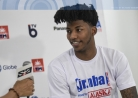 Orlando Magic's Elfrid Payton, WNBA legend Sue Wicks in Manila for Jr. NBA-thumbnail0