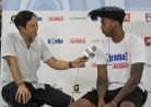 Orlando Magic's Elfrid Payton, WNBA legend Sue Wicks in Manila for Jr. NBA-thumbnail1