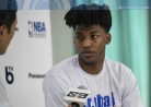 Orlando Magic's Elfrid Payton, WNBA legend Sue Wicks in Manila for Jr. NBA-thumbnail2