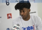 Orlando Magic's Elfrid Payton, WNBA legend Sue Wicks in Manila for Jr. NBA-thumbnail3