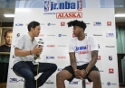 Orlando Magic's Elfrid Payton, WNBA legend Sue Wicks in Manila for Jr. NBA-thumbnail4