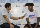 Orlando Magic's Elfrid Payton, WNBA legend Sue Wicks in Manila for Jr. NBA-thumbnail12