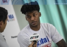 Orlando Magic's Elfrid Payton, WNBA legend Sue Wicks in Manila for Jr. NBA-thumbnail13