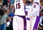 THROWBACK: Vince Carter stars as Raptors rout 76ers-thumbnail5
