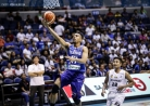 Gilas issues major SEABA statement with 107-point thrashing of Myanmar-thumbnail0