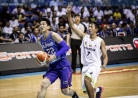 Gilas issues major SEABA statement with 107-point thrashing of Myanmar-thumbnail1