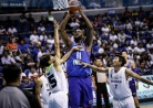 Gilas issues major SEABA statement with 107-point thrashing of Myanmar-thumbnail2
