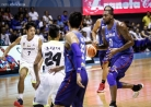 Gilas issues major SEABA statement with 107-point thrashing of Myanmar-thumbnail3