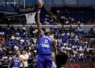 Gilas issues major SEABA statement with 107-point thrashing of Myanmar-thumbnail4