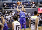 Gilas issues major SEABA statement with 107-point thrashing of Myanmar-thumbnail6