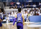 Gilas issues major SEABA statement with 107-point thrashing of Myanmar-thumbnail7