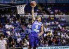 Gilas issues major SEABA statement with 107-point thrashing of Myanmar-thumbnail8