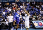 Gilas issues major SEABA statement with 107-point thrashing of Myanmar-thumbnail9
