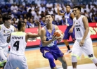 Gilas issues major SEABA statement with 107-point thrashing of Myanmar-thumbnail12