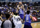 Gilas issues major SEABA statement with 107-point thrashing of Myanmar-thumbnail14