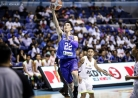 Gilas issues major SEABA statement with 107-point thrashing of Myanmar-thumbnail16