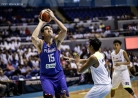 Gilas issues major SEABA statement with 107-point thrashing of Myanmar-thumbnail18