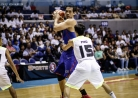 Gilas issues major SEABA statement with 107-point thrashing of Myanmar-thumbnail19
