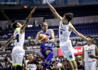 Gilas issues major SEABA statement with 107-point thrashing of Myanmar-thumbnail20