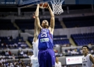 Gilas issues major SEABA statement with 107-point thrashing of Myanmar-thumbnail21