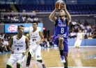 Gilas issues major SEABA statement with 107-point thrashing of Myanmar-thumbnail22
