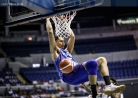 Gilas issues major SEABA statement with 107-point thrashing of Myanmar-thumbnail23