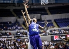 Gilas issues major SEABA statement with 107-point thrashing of Myanmar-thumbnail24