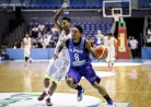 Gilas issues major SEABA statement with 107-point thrashing of Myanmar-thumbnail26