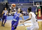 Gilas issues major SEABA statement with 107-point thrashing of Myanmar-thumbnail27