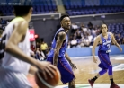 Gilas issues major SEABA statement with 107-point thrashing of Myanmar-thumbnail28