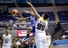 Gilas issues major SEABA statement with 107-point thrashing of Myanmar-thumbnail29