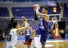 Gilas issues major SEABA statement with 107-point thrashing of Myanmar-thumbnail30