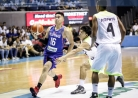 Gilas issues major SEABA statement with 107-point thrashing of Myanmar-thumbnail31