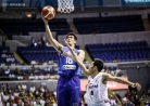 Gilas issues major SEABA statement with 107-point thrashing of Myanmar-thumbnail32