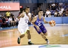 Gilas issues major SEABA statement with 107-point thrashing of Myanmar-thumbnail33
