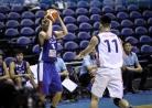Thailand takes early SEABA lead after smashing Vietnam-thumbnail0