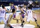 Thailand takes early SEABA lead after smashing Vietnam-thumbnail2