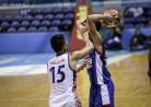 Thailand takes early SEABA lead after smashing Vietnam-thumbnail6