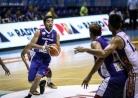 Thailand takes early SEABA lead after smashing Vietnam-thumbnail7