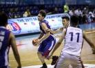 Thailand takes early SEABA lead after smashing Vietnam-thumbnail9