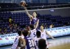 Thailand takes early SEABA lead after smashing Vietnam-thumbnail10