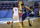 Thailand takes early SEABA lead after smashing Vietnam-thumbnail15