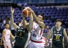 Indonesia pulls away from Malaysia to keep clean SEABA mark-thumbnail0